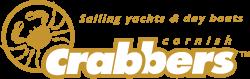 Cornish Crabbers