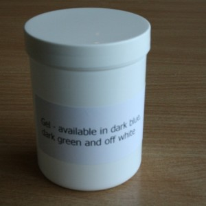 grp-repair_gel