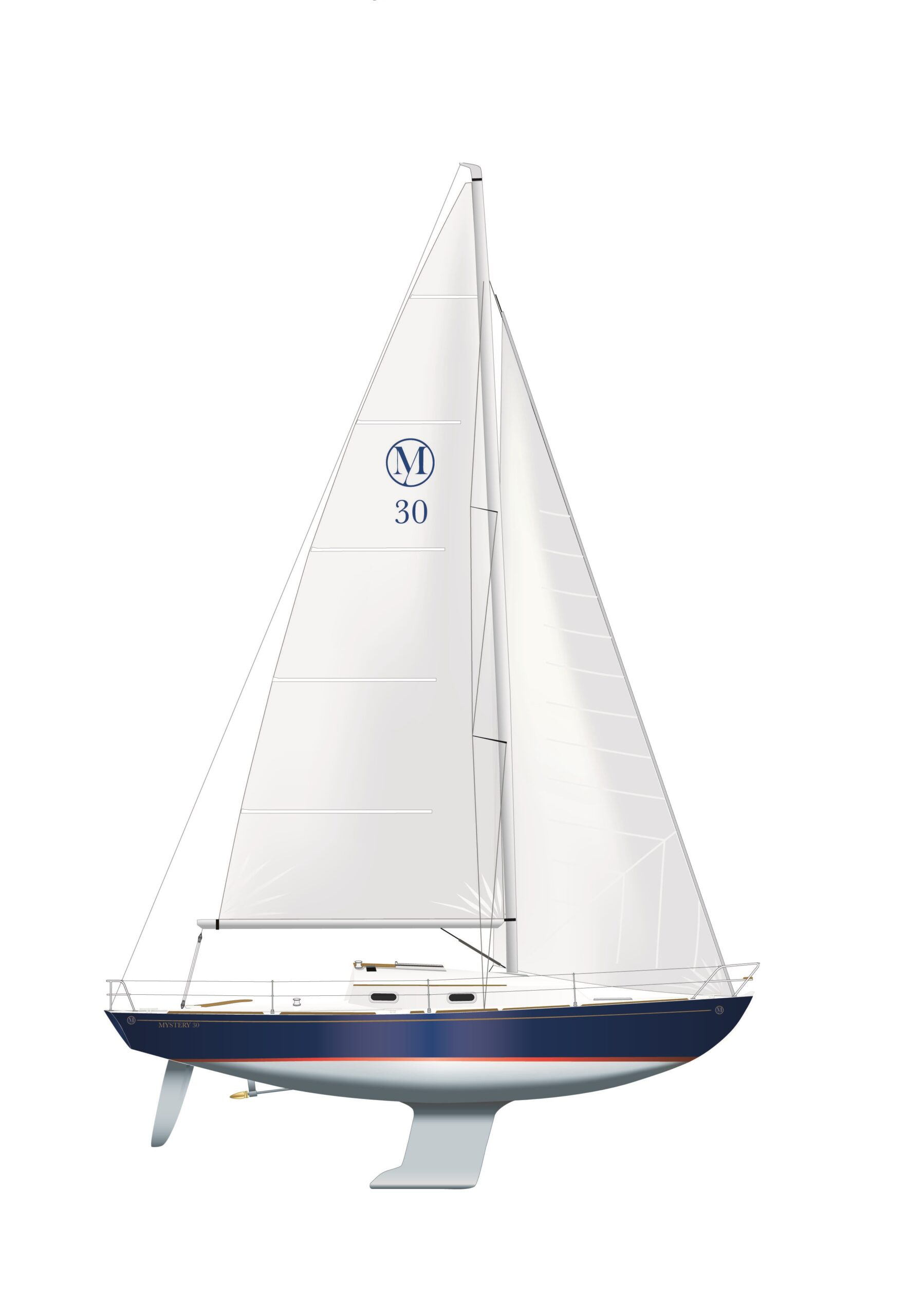 Mystery-30-sail-plan-2014-scaled