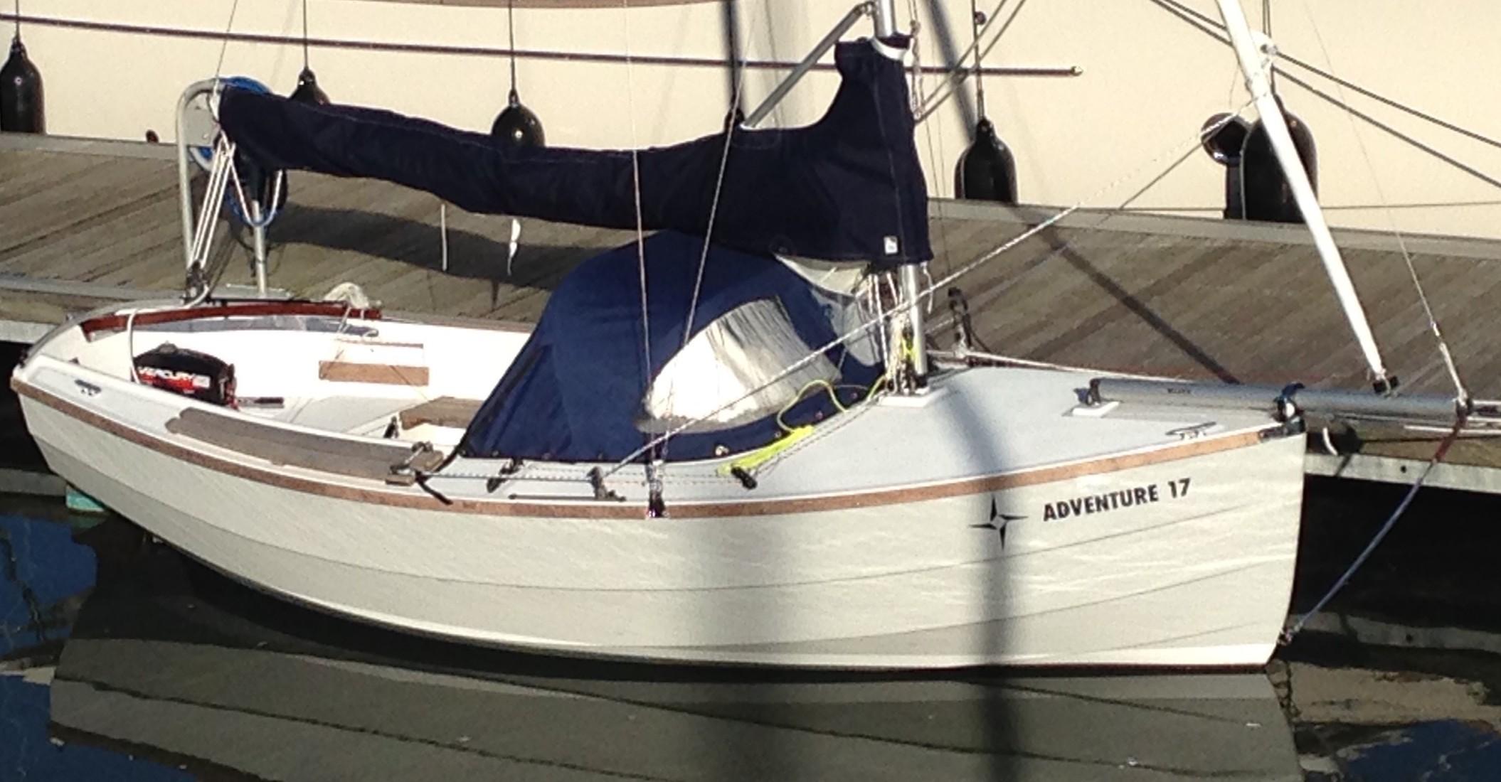 adventure-17-mooring-e1470319223886