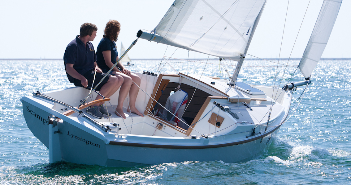 asventure19-sailing-sunny