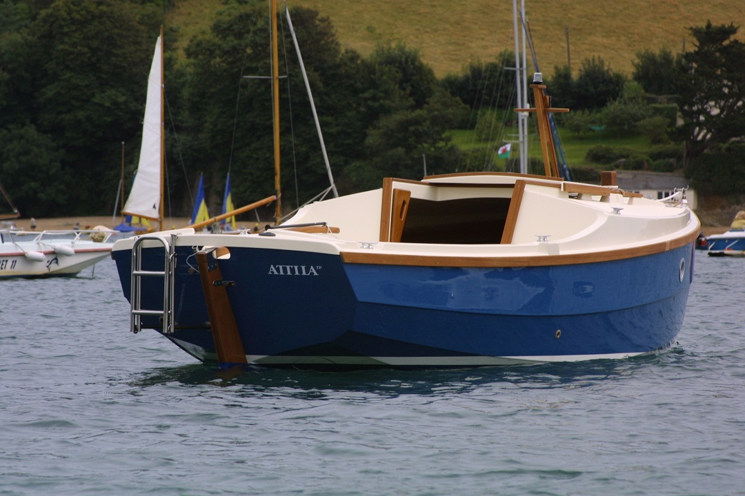 clam19-stern-picture