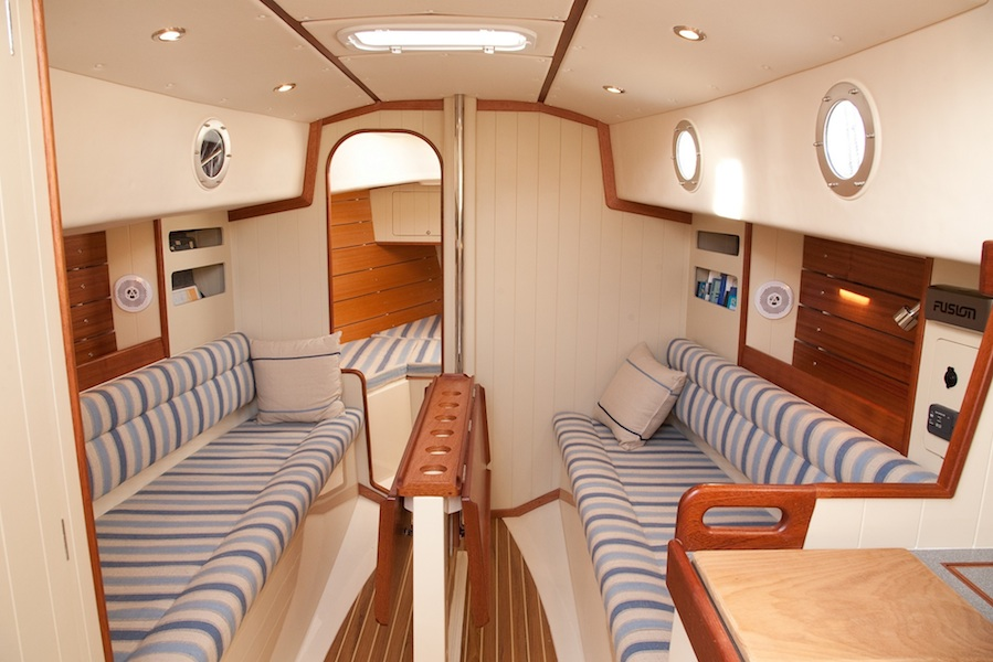 crabber26-Interieur-Salon