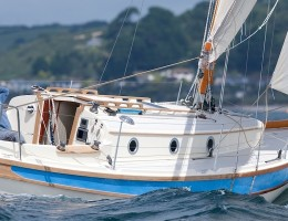 crabber26-sailing-beamon