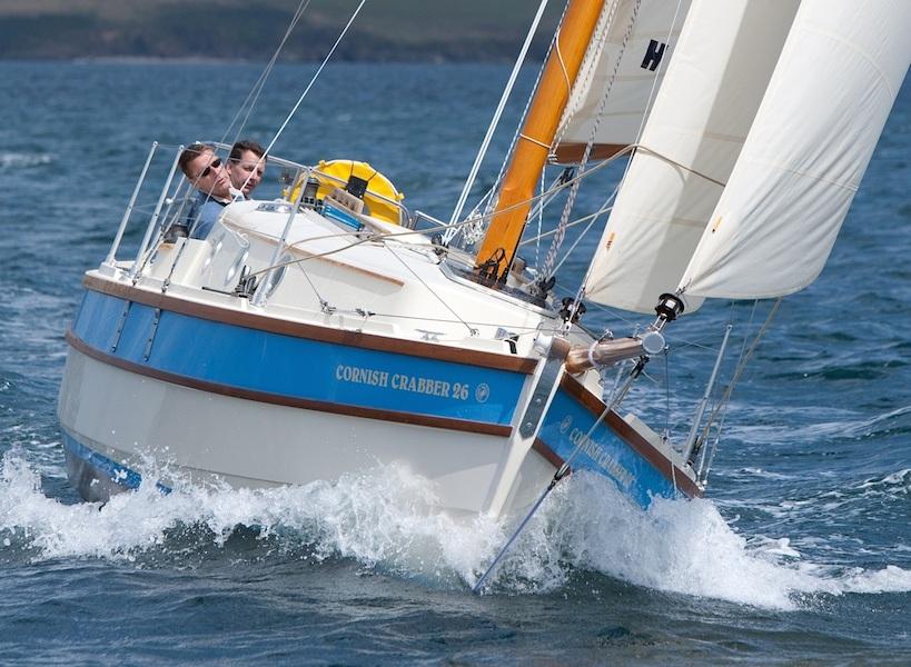 crabber26-sailing-bowon