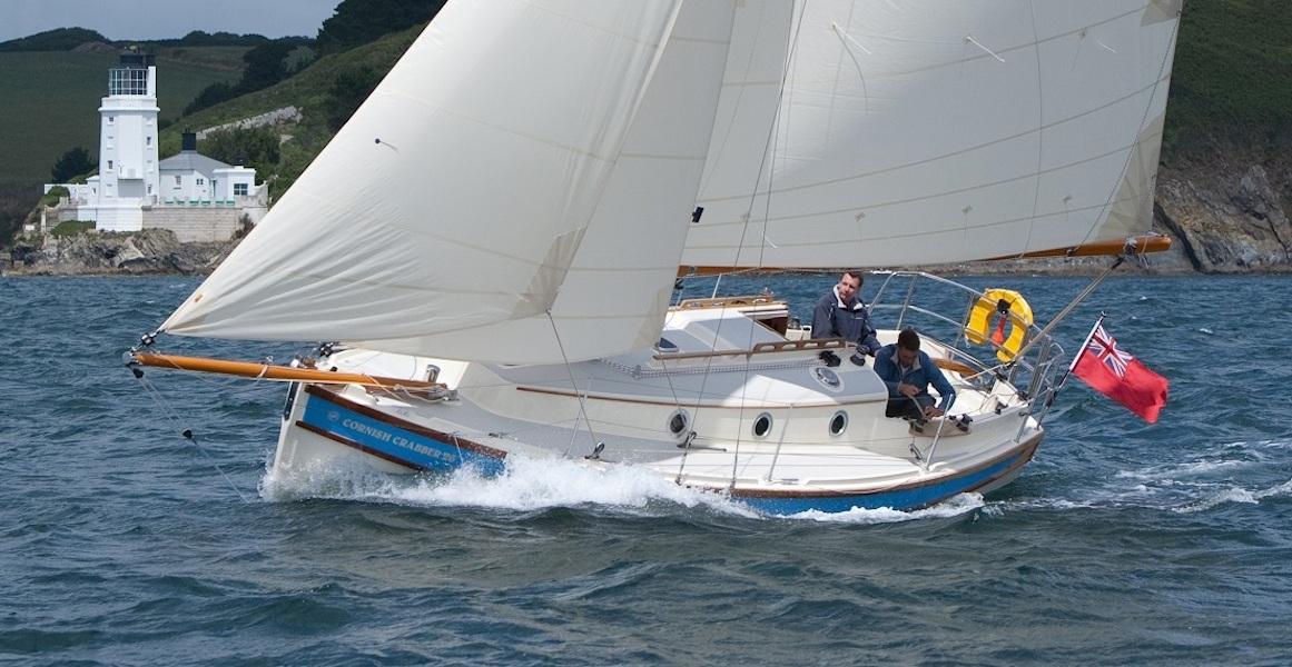 crabber26-sailing-Schloss