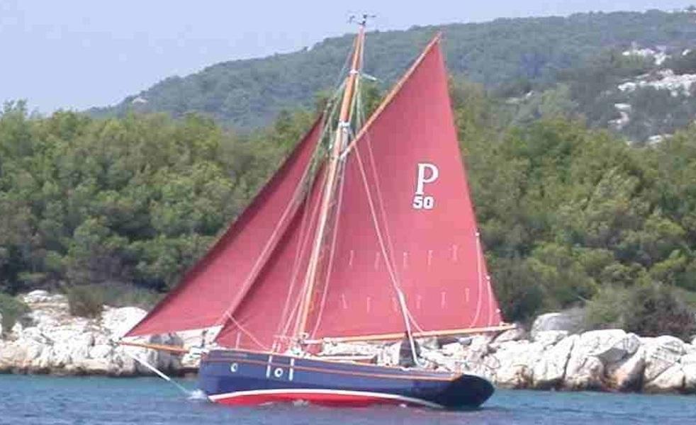 crabber30-full-sail