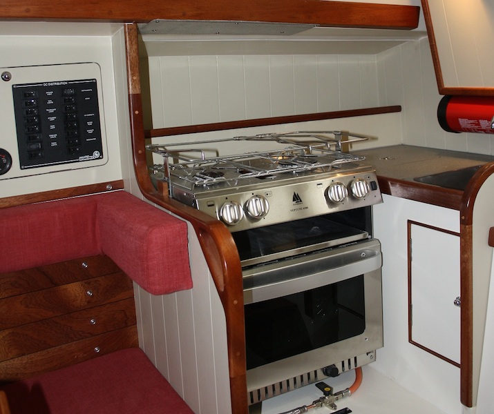 mystery30-galley-cooker