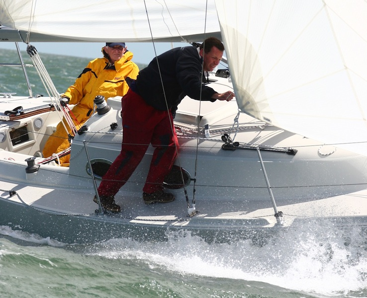 mystery30-sailing-downwind
