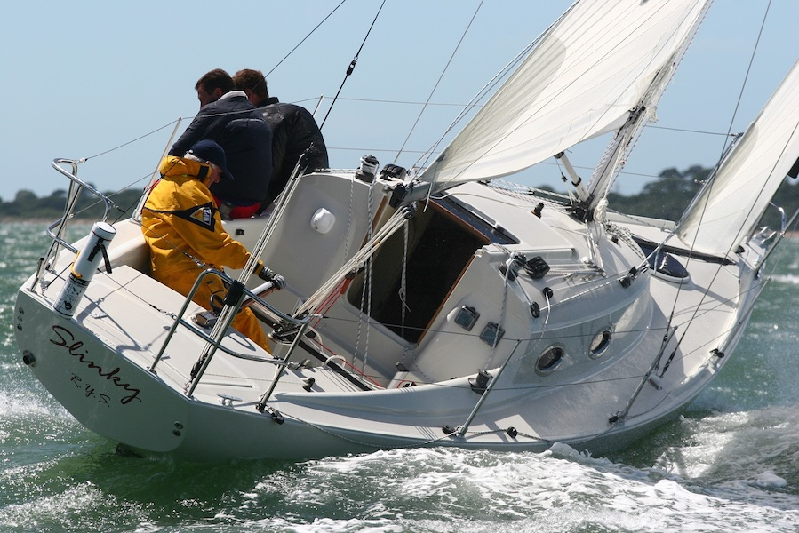 mystery30-sailing-hard