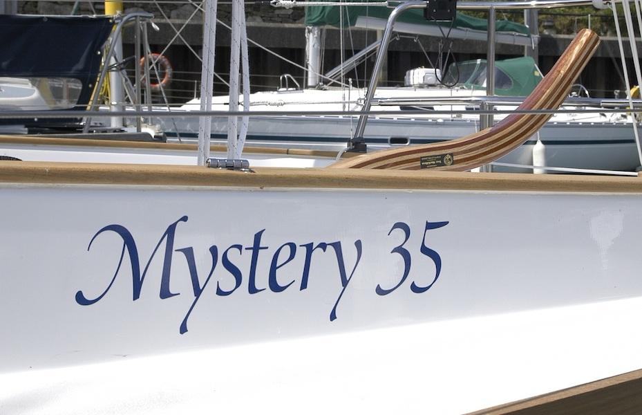 mystery35-name-tiller