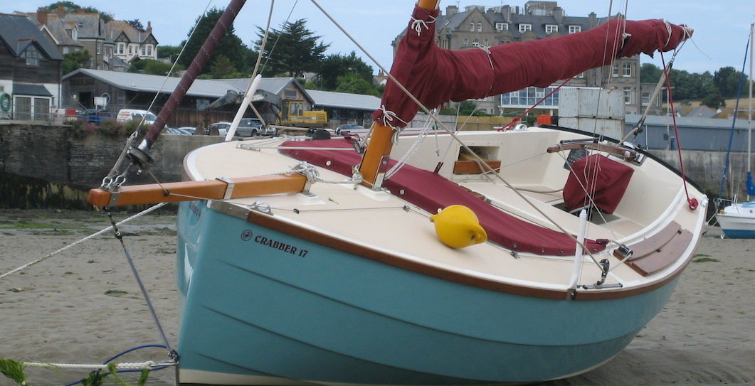 shrimper17-onsand-padstow-e1587120925738
