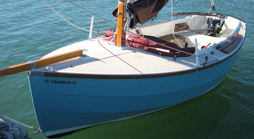 shrimper17-open-cockpit-e1587120950444