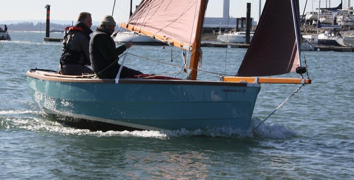 shrimper17-sailing-bowon