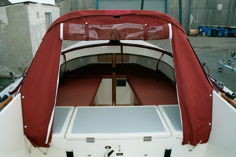 shrimper17-sprayhood-open