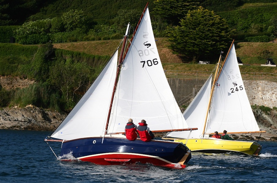 shrimper19-pair-racing