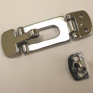 Locker Latch 2