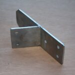 Shr metal skeg 3 web picture used