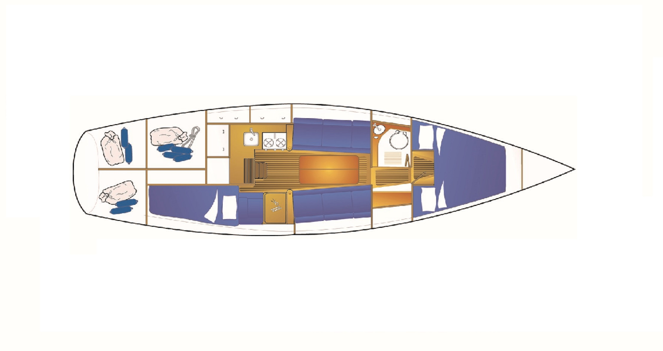 mystery35-interior-plan