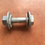 centreplate pivot bolt 2