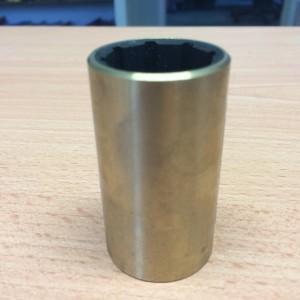 cutlas bearing