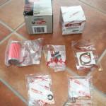 yanmar 1gm10 service kit 2