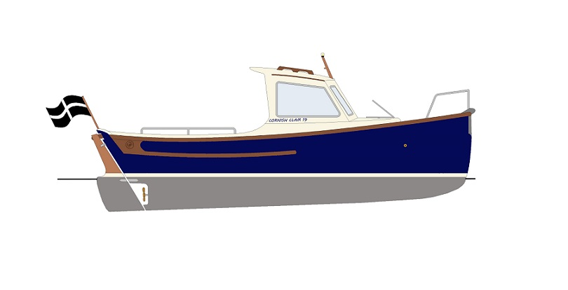 Clam-19-Wheelhouse-Rendu