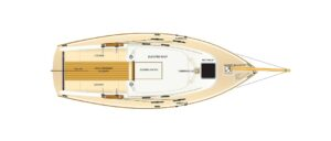c24MKV deck