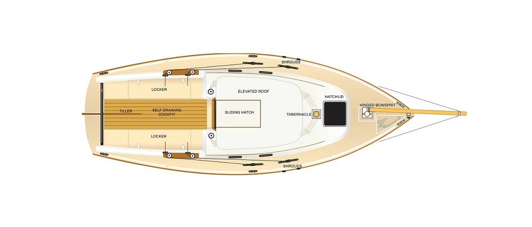 c24MKV-deck